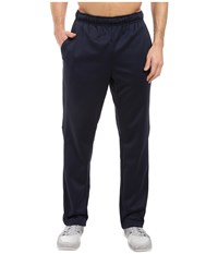 Nike Therma Training Pant Obsidian Black Men's Casual Pants