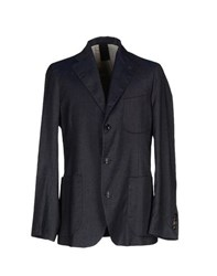 People Suits And Jackets Blazers Men