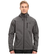 Penfield Fordfields Softshell Grey Men's Clothing Gray