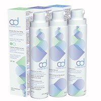 Cyberderm The Wrinkles And Pimples Skincare Trio Multi