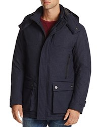 Rainforest Hipster Jacket Compare At 395 Navy