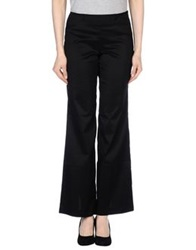 Holiday In Casual Pants Black