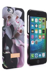 Ted Baker London 'Ethereal Posie' Iphone 6 And 6S Case