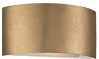 Modern Forms Palladian 10 Inch Dimmable Bath Light