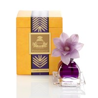 Agraria Petite Airessence Lavender And Rosemary 50Ml