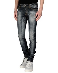 Zu Elements Denim Pants