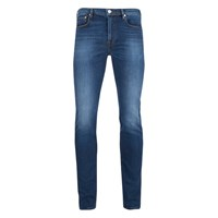 Paul Smith Men's Slim Fit Jeans Dark Blue