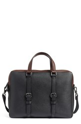 Ted Baker Men's London Alvaro Briefcase