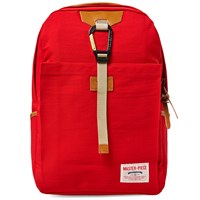Master Piece Link Backpack Red