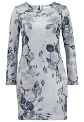 Anonyme Designers Summer Dress Grey