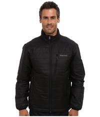 Marmot Calen Jacket Black Men's Coat