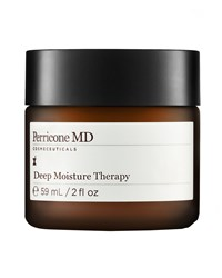 N.V. Perricone Deep Moisture Therapy Perricone Md