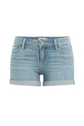 Paige Jimmy Jimmy Shorts Gr. 30