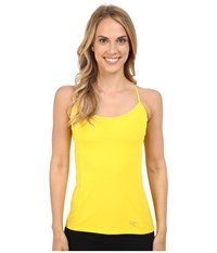 Arc'teryx Siurana Tank Fennel Women's Sleeveless Green