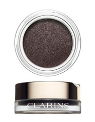 Clarins Ombre Matte Cream To Powder Matte Eyeshadow Shade 05 Sparkle
