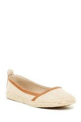 Groove Tomorrow Flat Beige