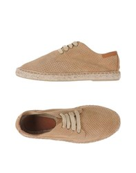 Bronx Footwear Espadrilles Men
