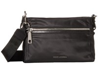 Marc Jacobs Easy Crossbody Black Cross Body Handbags