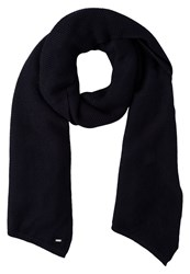 Opus Alefta Scarf Reliable Blue