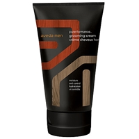 Aveda Men Pure Formancetm Grooming Cream 125Ml
