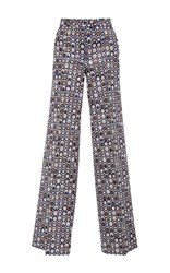 Racil Libra Silver Moonlight Trousers