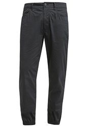 Converse Trousers Converse Black