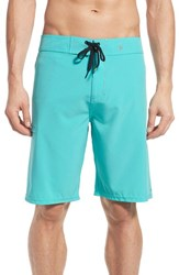 Men's Hurley 'Phantom One And Only' Board Shorts Hyper Jade