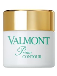 Valmont Eye And Lip Contour Corrective Treatment No Color