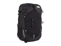 The North Face Angstrom 28 Tnf Black Day Pack Bags