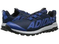 Adidas Vigor 6 Tr Collegiate Navy Eqt Blue Black Men's Running Shoes