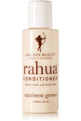 Rahua Travel Sized Conditioner Colorless