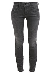 Replay Slim Fit Jeans Grey Grey Denim