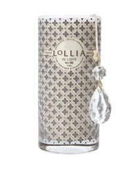 In Love Petite Perfumed Luminary Lollia