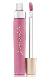 Jane Iredale 'Puregloss' Lip Gloss 0.16 Oz Pink Candy