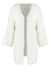 Guess Lina Cardigan Milk Off White