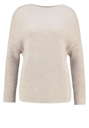 Kiomi Jumper Brown