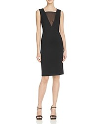 French Connection Little Black Dress 100 Bloomingdale's Exclusive