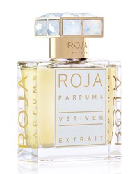 Vetiver Extrait 50Ml 1.69 Fl. Oz Roja Parfums
