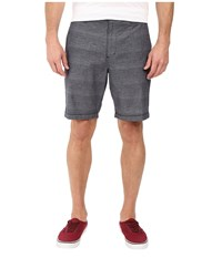 O'neill Transmission Shorts Blue Men's Shorts