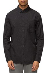 Tavik Men's Delancy Shirt