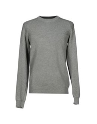 Surface To Air Sweaters Grey