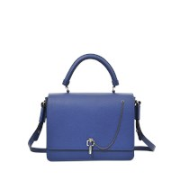 Carven Malher Double Carry Bag