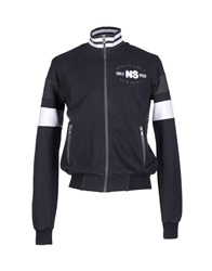 North Sails Sweatshirts Steel Grey