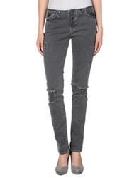 Hudson Denim Pants Lead