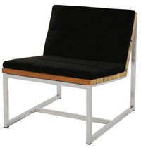 Mamagreen Oko Casual Chair