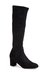 Lk Bennett 'Keri' Knee High Boot Women Black