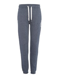 Jack And Jones Casual Tracksuit Bottoms Navy