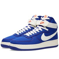 Nike Air Force 1 High Retro Blue
