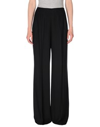 Akris Trousers Casual Trousers Women Black