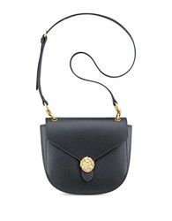 Anne Klein Pearl Small Crossbody Bag Black